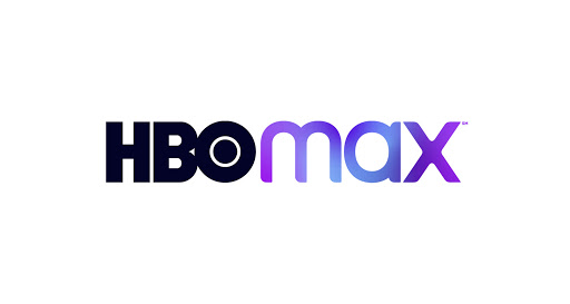 Here's a list of TV Series and Movies Coming and Leaving HBO Max in November 2020