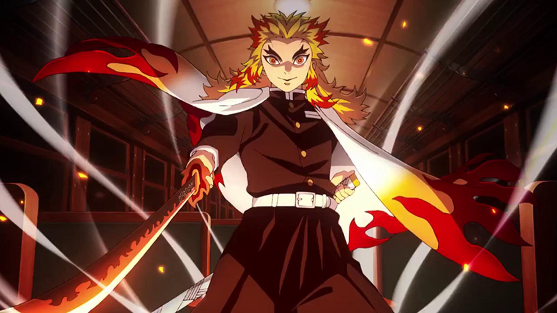 Demon Slayer Kimetsu No Yaiba The Movie Infinity Train Surpasses The 150 Million Mark Marketing Analysis