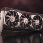AMD Radeon RX 6000 Series Graphics Card Available Now In India, Check out Prices, Availability, and Reviews