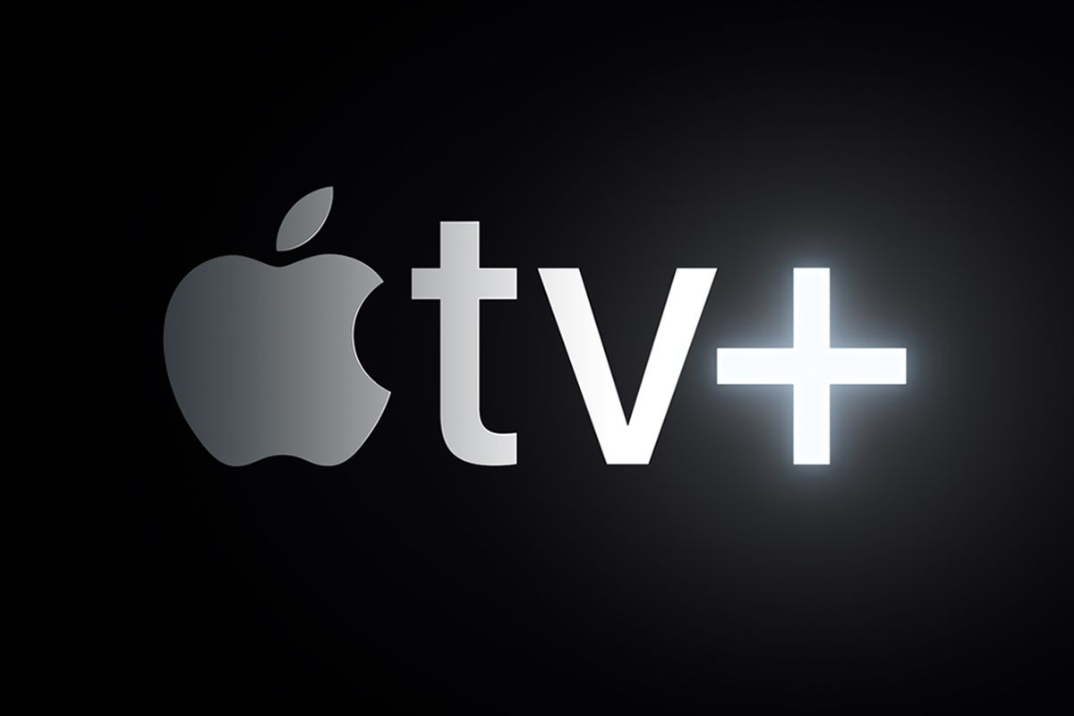 Here's a List of The Top 10 Movies and TV Series to Watch on Apple Tv in 2020