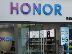 Huawei To Sell Honor Who Is The Next Owner Of Honor Smartphones?