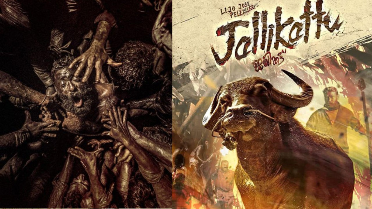 """""""Jallikattu"""" Malayalam Film Is Nominated for Oscars and Will Represent India in 2021"""