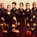 Station 19' Season 4 Episode 4