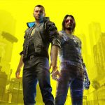 CyberPunk 2077 Average Gameplay Time Expectations and Main Campaign To Be 37 Hours Long
