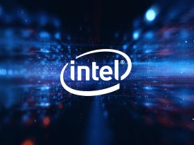 Intel Released Three New Optane Drives With A World's Fastest SSD