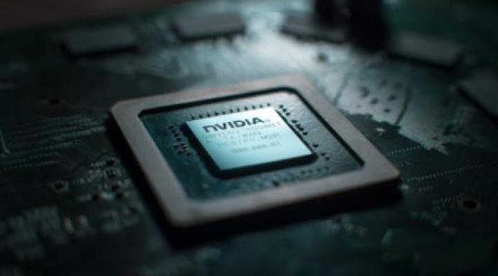 NVIDIA: A Major Revolution that Combatted Every AI Drawbacks
