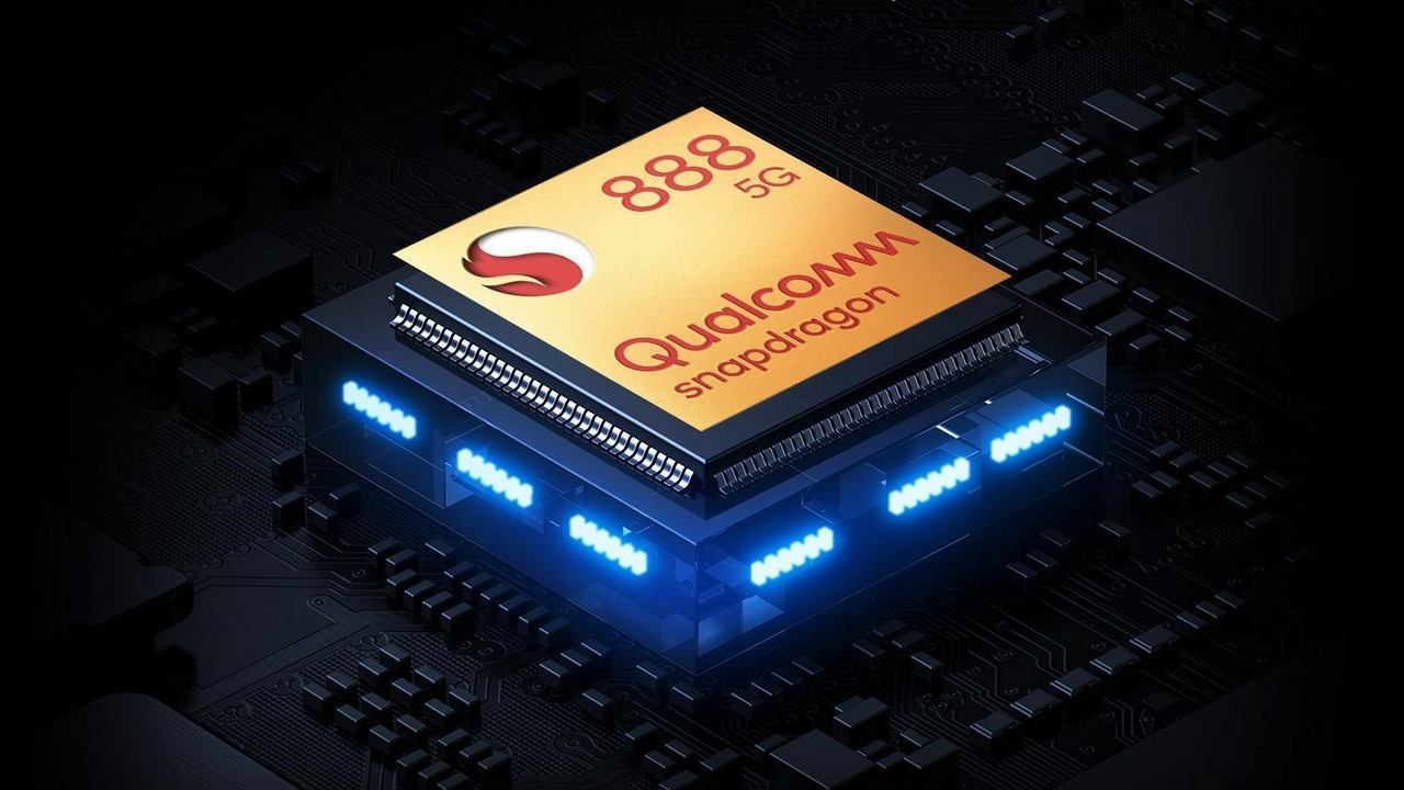 Is The Qualcomm Snapdragon 888 SoC Fastest Next-Gen AI Processor For Upcoming 5G Flagship Smartphones in 2021?