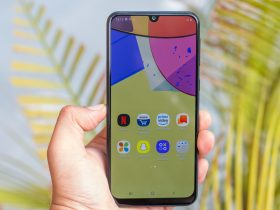 Bluetooth SIG certification and Wi-Fi Alliance confirmed for Samsung Galaxy M12