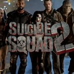 James Gunn Disappointed by Suicide Squad Premiering to HBO Max, Feels Blindsided