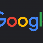 Here's why Google Went on a Sudden Outage Causing Havoc Among All