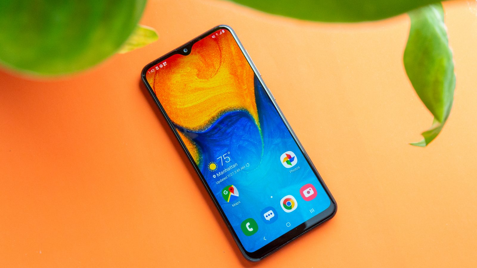 Samsung Galaxy A22 5G is Expected to Arrive by the Second Half of 2021