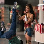 Wonder Women 1984 Film Solves A Batman V Superman Plot Hole