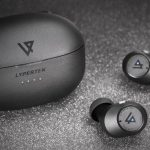 Lypertek Levi Wireless Earphone Review: A Earphone with Great Sound Quality and Refreshingly Different Sonic Signature
