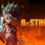 Doctor Stone Chapter 182 : Everything You Need to Know
