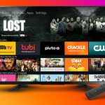 Amazon Launched New Amazon Basics Fire TV Edition In India