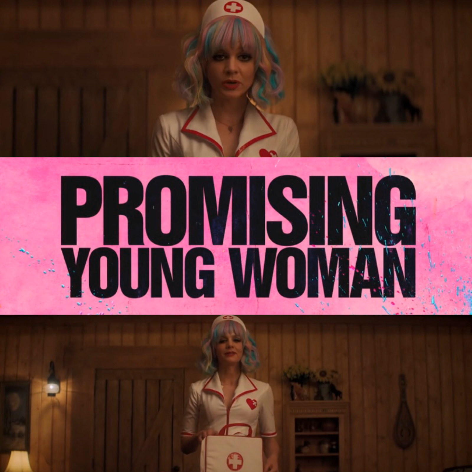 Promising Young Woman Review: A Wildly Exciting Thriller By Emerald Fennell