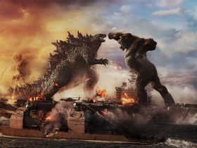 Godzilla Vs Kong Trailer Out: Here is All You Need to Know
