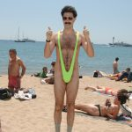 Borat 3