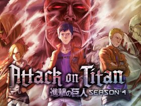 Attack on Titan Season 4 Episode 7: Spoilers, Recap and Where to Watch?
