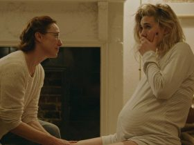 Pieces of a Woman: Movie's Recap and Ending Explanation Right Here