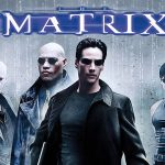 The Best Keanu Reeves' Matrix Movies to Watch: Here is the List