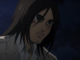 Attack on Titan Season 4 Episode 10: Recap, Preview and All You Need To Know