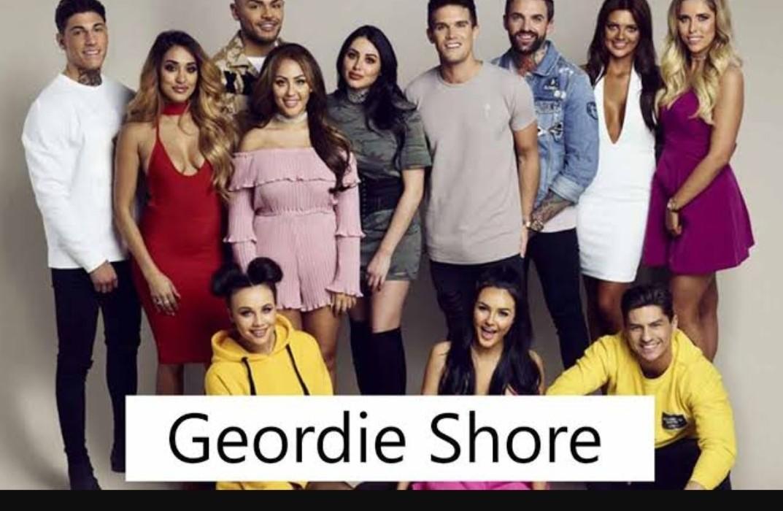 Geordie Shore Season 22 episode 1 to be released soon