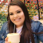 Is Karina Garcia Pregnant: The Slime Queen Pregnancy Rumors