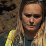 Is Monica Beets Pregnant: Rumors About Gold Rush Cast