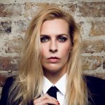 Sara Pascoe Ex-Boyfriend: Everything about Comedian's Past Relationship