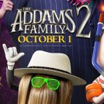 Addams Family2