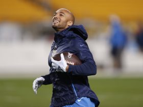 How Tall Is Austin Ekeler : Know About NFL Star Physical Traits