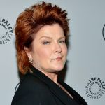 Who Is Kate Mulgrew Dating? Everything About Dating Rumors
